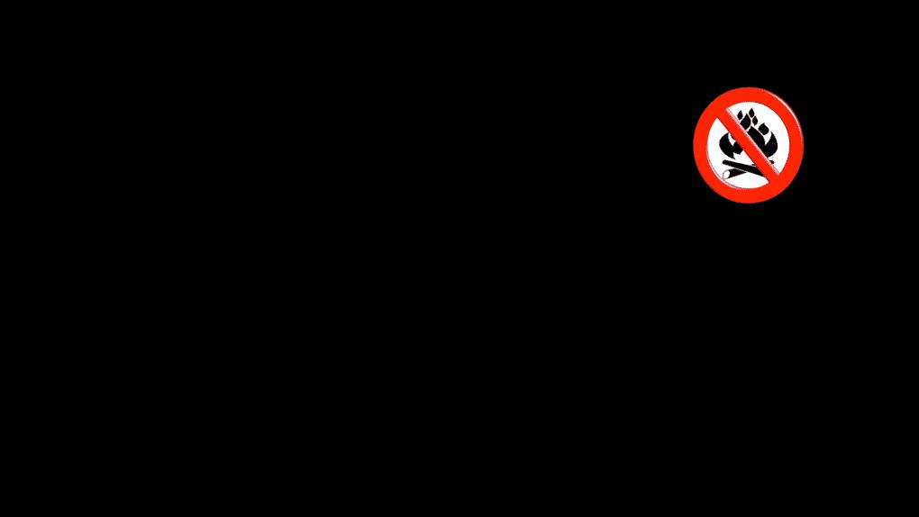 DANGER-Carbon-Monoxide-Do-Not-Burn-Featured-Image