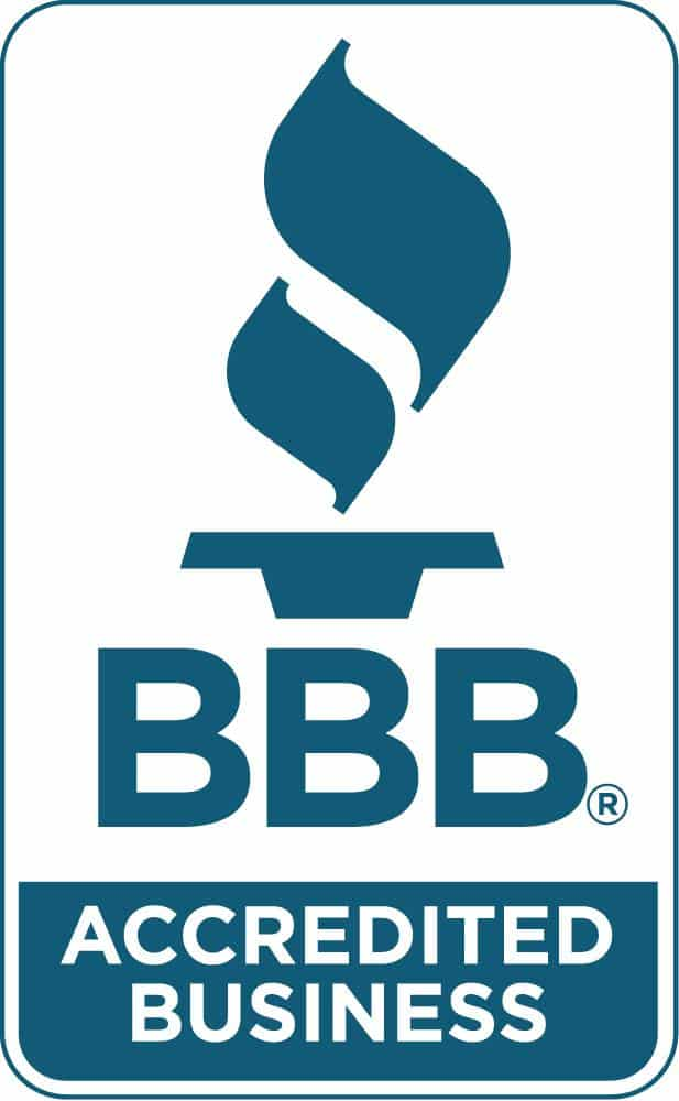 BBB Accredited Business Chimney Sweep Company Kansas City