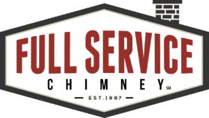 Full Service Chimney® Logo-1