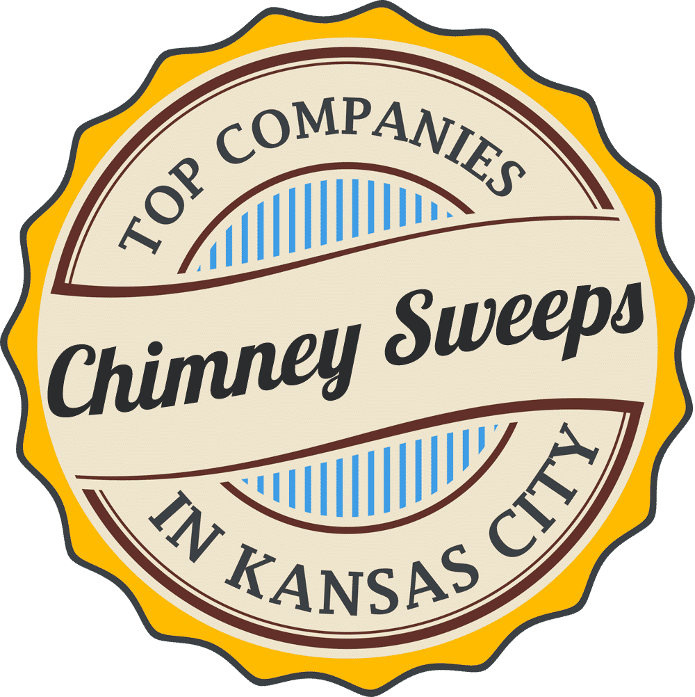About The Original Chimney Sweep In Kansas City 187 Full