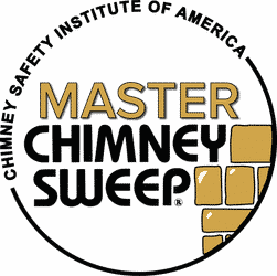 master-sweep-logo