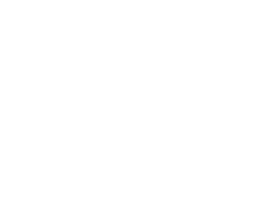 Fireplace Installation Repair Icon