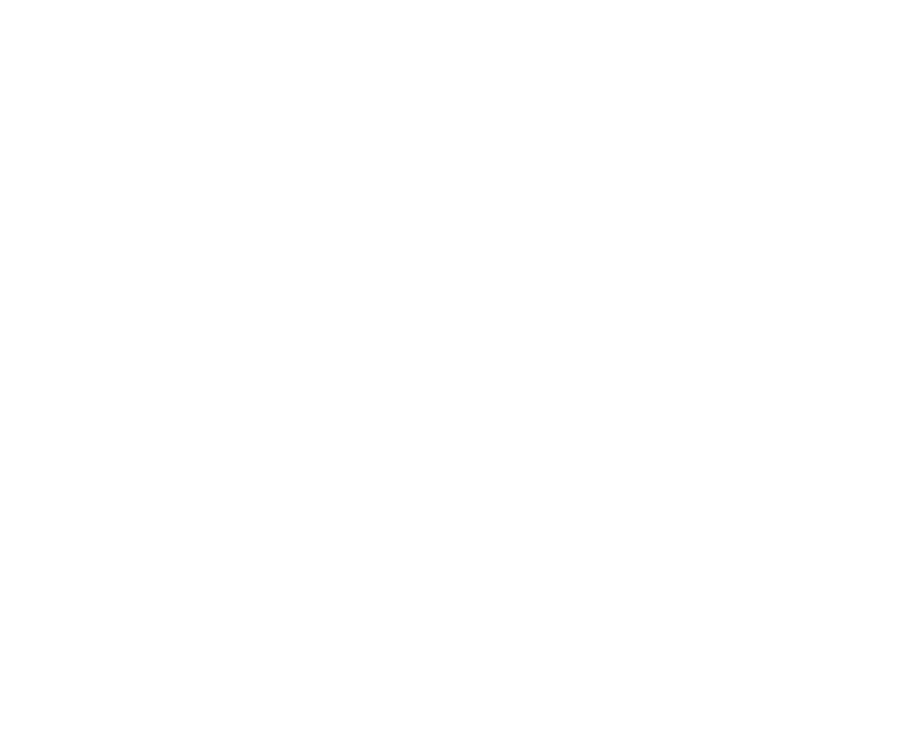KC Sweep Chimney Cleaning Icon
