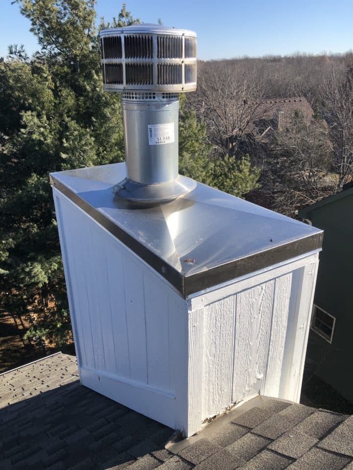 After-Chimney-Chase-Repair
