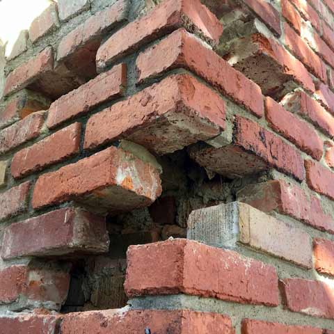 Brick-Chimney-Repair