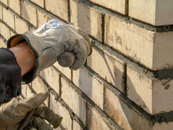 Brick-Masonry-Chimney-Repair