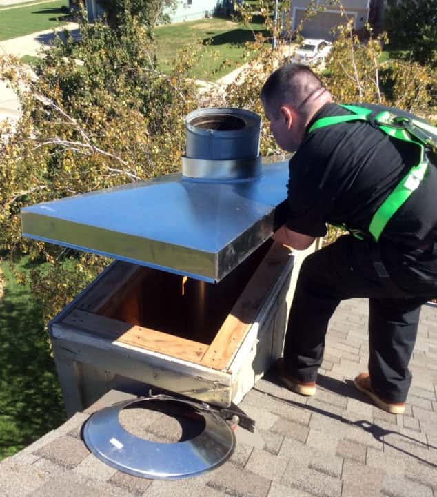 Chimney-Repair-Chase-Cover-Kansas-City