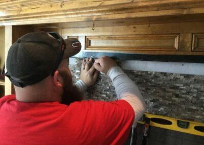 Chimney-Repair-Install-Fireplace-Facing-e1564165833995