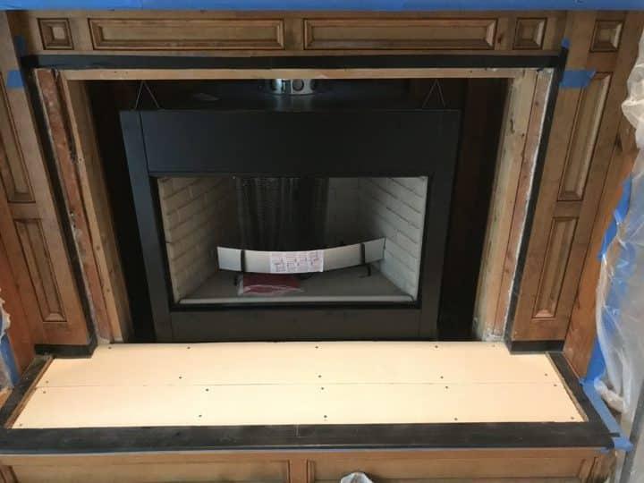 Fireplace Installation Full Service Chimney Serving Kansas
