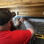 Fireplace Repair Kansas City Fireplace Remodeling