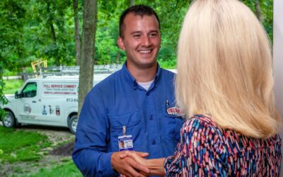 7 Questions to Ask Before Hiring a Chimney Company