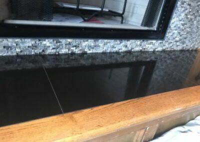 Install-New-Hearth-Black-Slate-Tile-e1564166540113