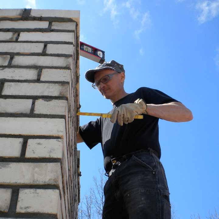 Kansas-City-Brick-Chimney-Repair