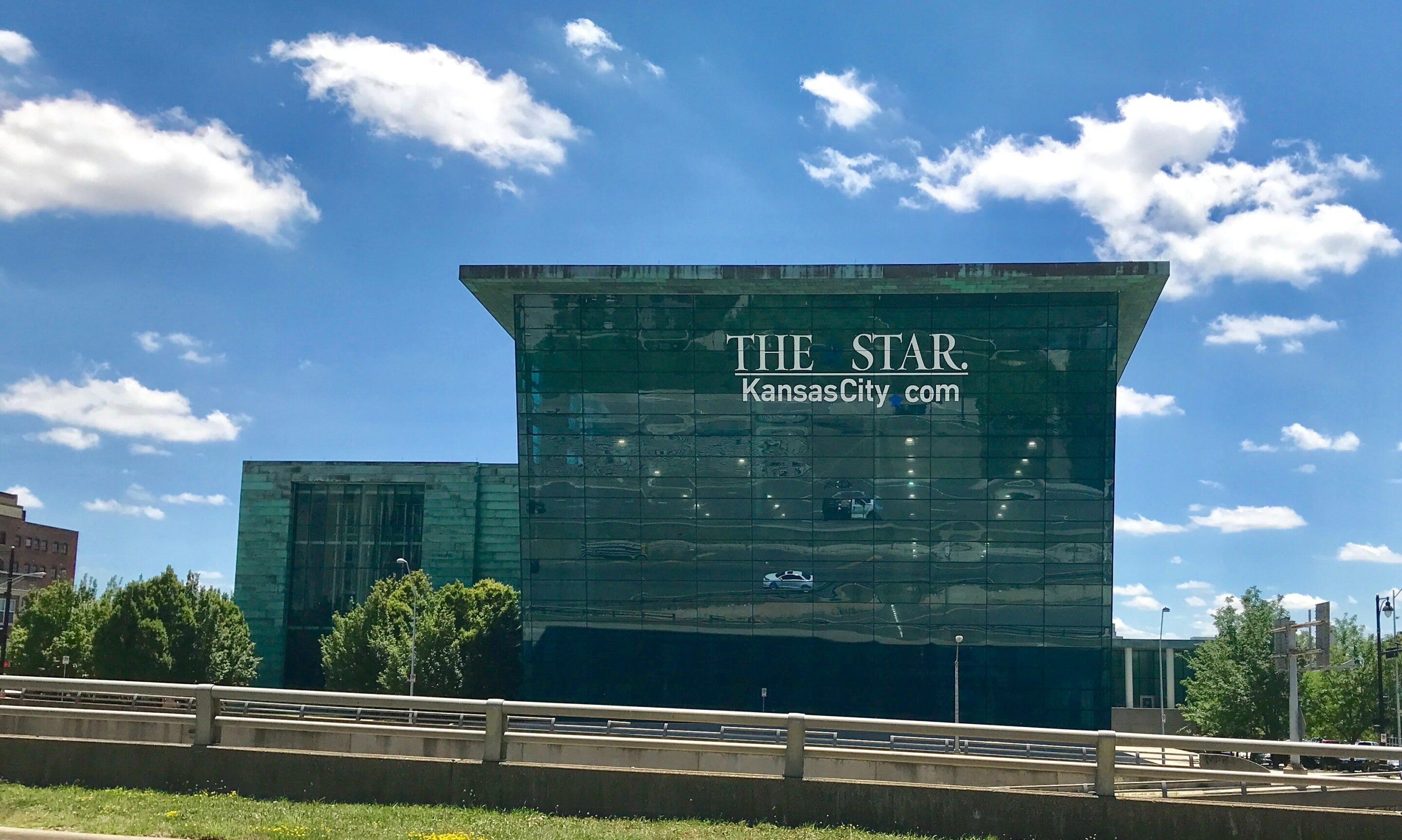 The Star -Downtown