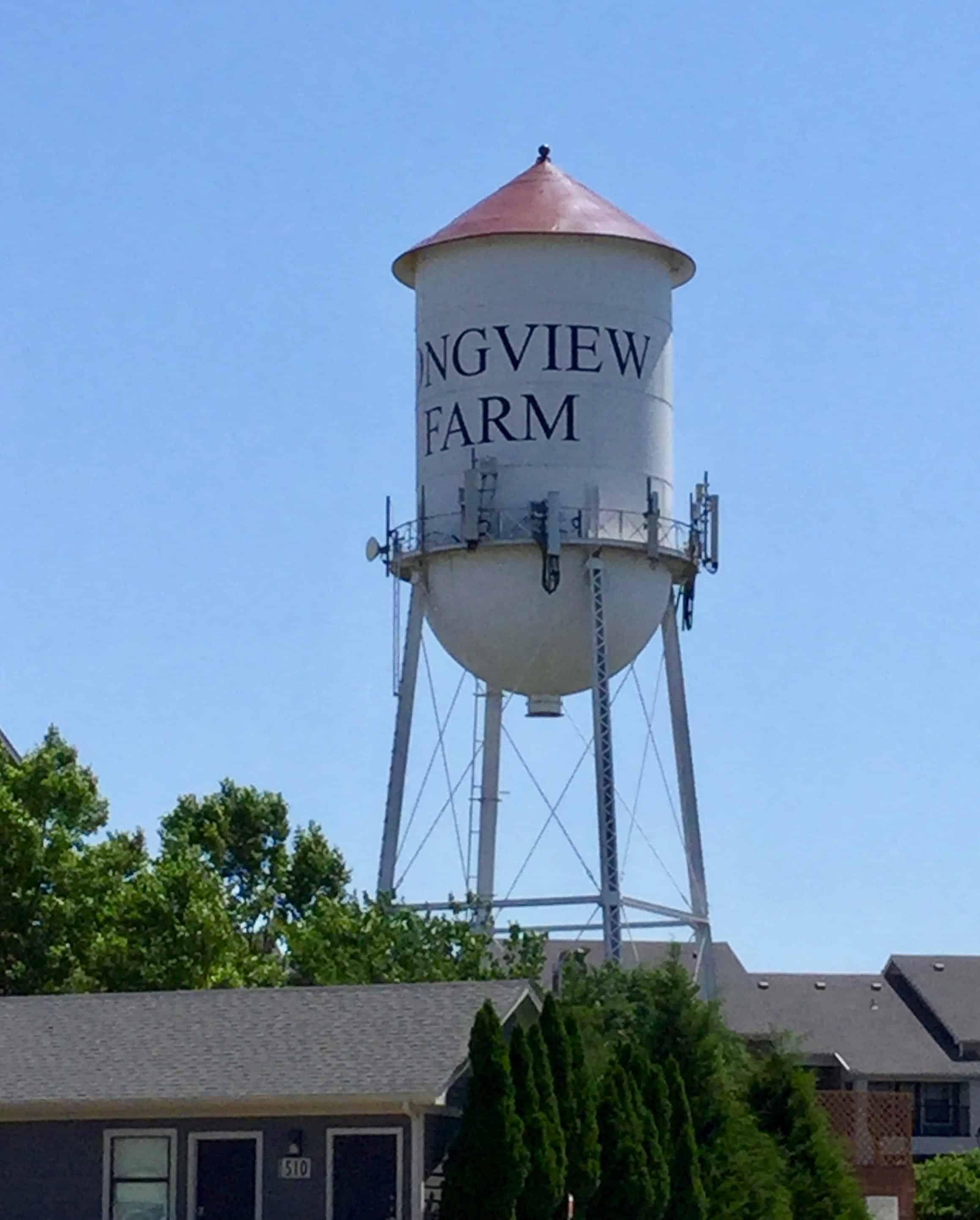Edwardsville Collage Images