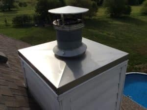 Ottawa-Ks-Full-Service-Chimney-19-300x224