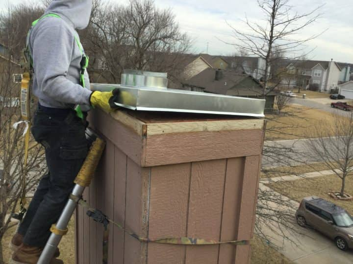 Prefab-Chimney-Repair-Kansas-City-Chase-Covers
