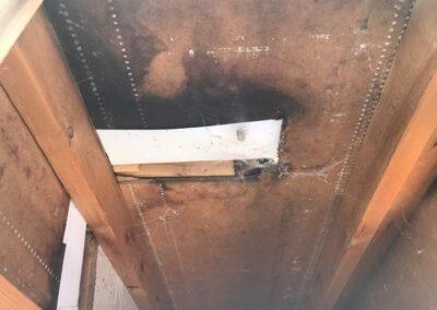 Prefab-Water-Damage-Masonite-e1564004297353