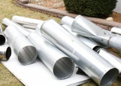 Remove-old-steel-piping