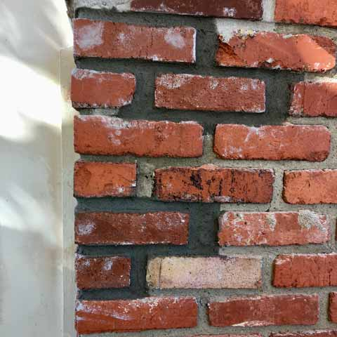 Tuckpointing-Chimney-Repair