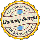 chimney-sweeps-blogger-local-badge
