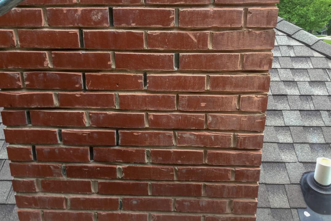 Brick Portfolio Image