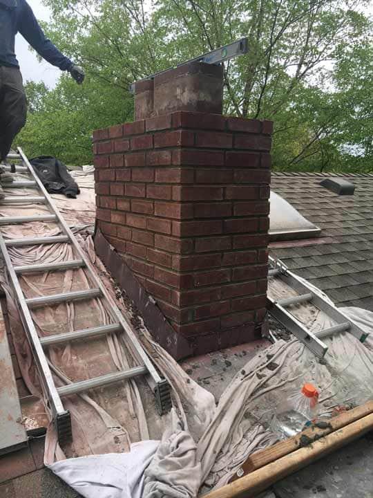 Brickwork-Portfolio-3973