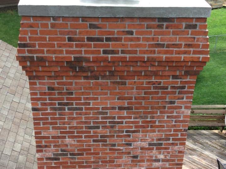 FSC-Brickwork