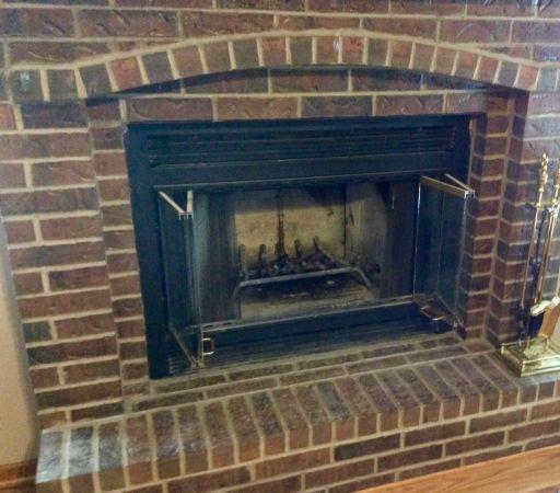 Manufactured Chimney in Edwardsville