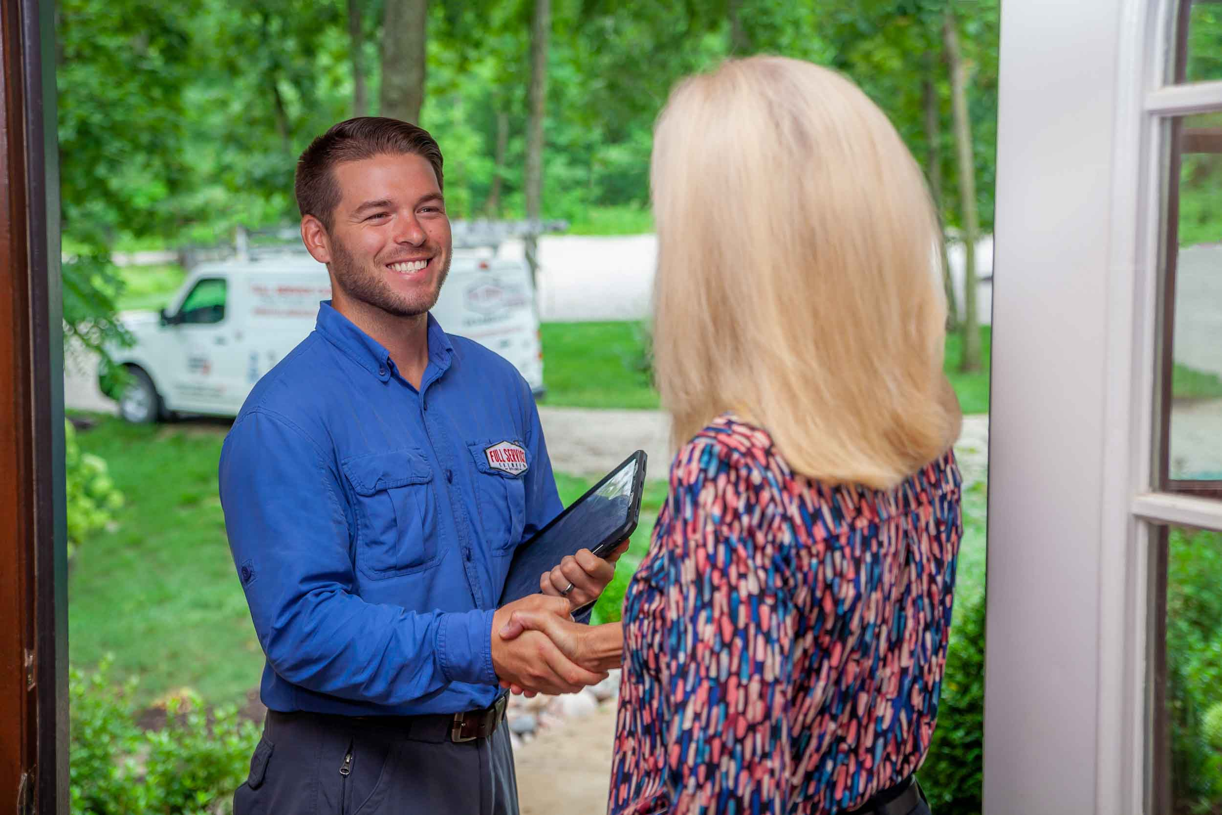 Hire the Best Chimney Sweeps in Kansas City