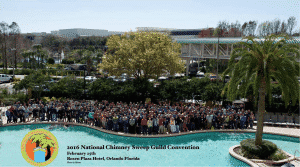 2016 NCSG Convention