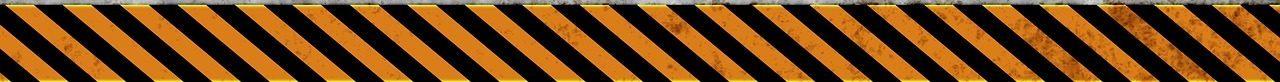 Ventless Fireplace Caution Banner