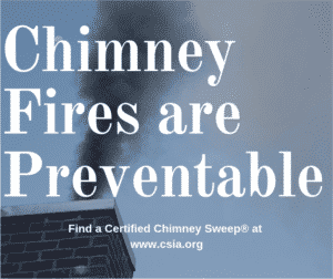 csia_chimney_fires_are_preventable image
