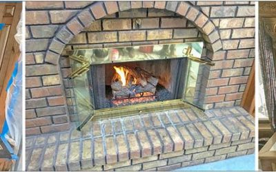4 Myths About Buying Gas Fireplace Products