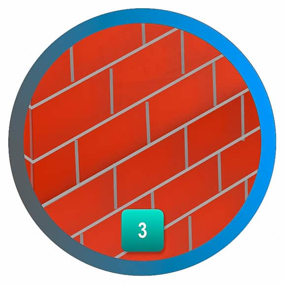 Masonry Chimney Brick Diagram-4