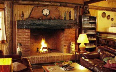 10 Beautiful Fireplace Restoration Ideas To Consider