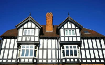 Why You Need Chimney Inspectors to Take a Look Before You Close