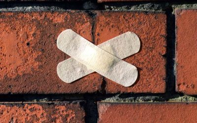 Spalling Brick Chimney: A Complete Guide
