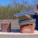 Everything You Need to Know About Chimney Cap Installation