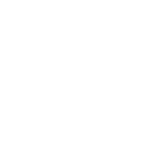 Kansas City Business Journal Leadership Trust Badge