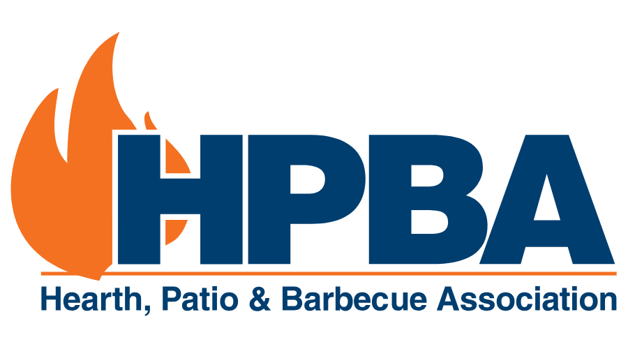 hearth-patio-barbecue-association-hpba-badge