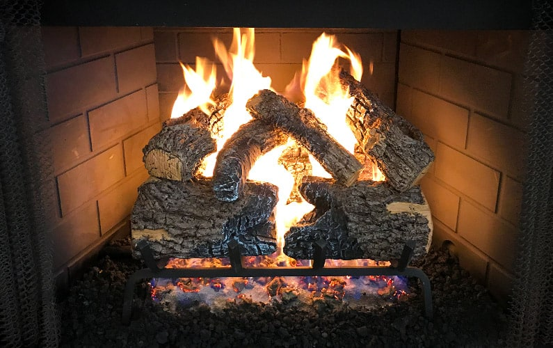 What is a Fireplace Firebox?